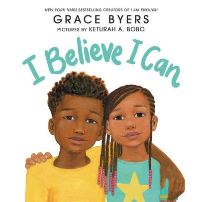 I Believe I Can.jpg