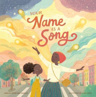 Your Name Is a Song.jpg