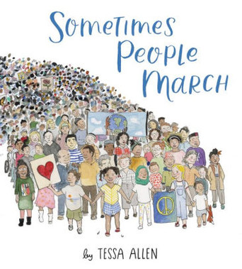 Sometimes People March.jpg