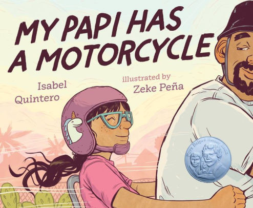 My Papi Has a Motorcycle.jpg