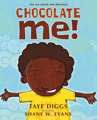 Chocolate Me!.jpg