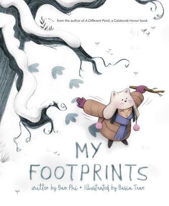 My Footprints.jpg