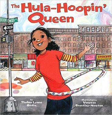 The Hula-Hopin' Queen.jpg