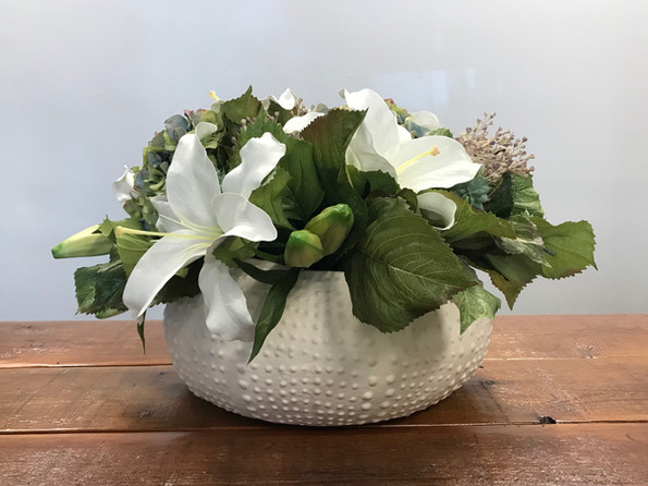 Flower Arrangements 4857.jpg