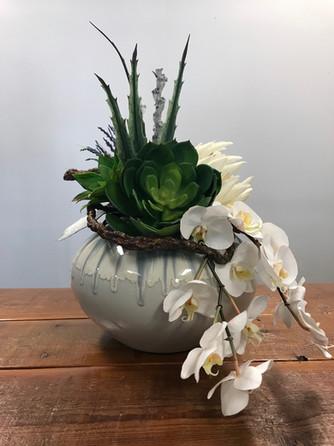 Flower Arrangements 4856.jpg