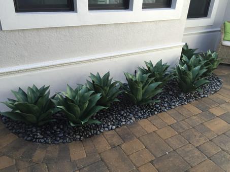 outdoor artificial plants 0235.JPG