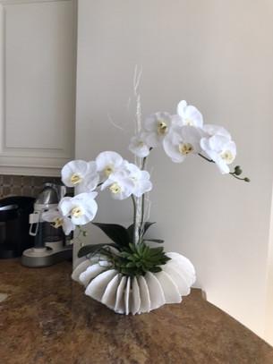 Flower Arrangements 6362.JPG