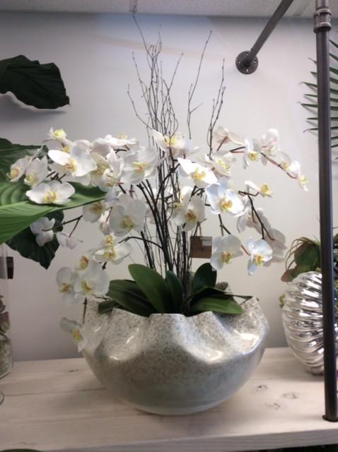 Flower Arrangements 6385.JPG