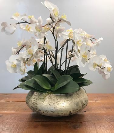 Flower Arrangements 4549.jpg
