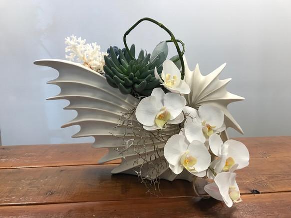 Flower Arrangements 4849.jpg