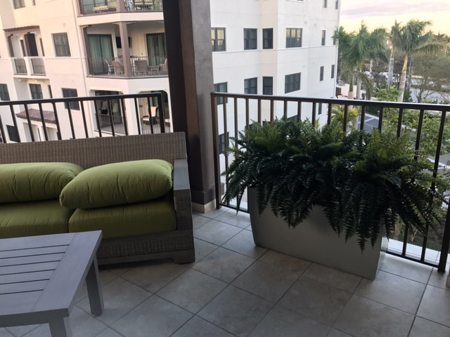 outdoor artificial plants 6366.JPG
