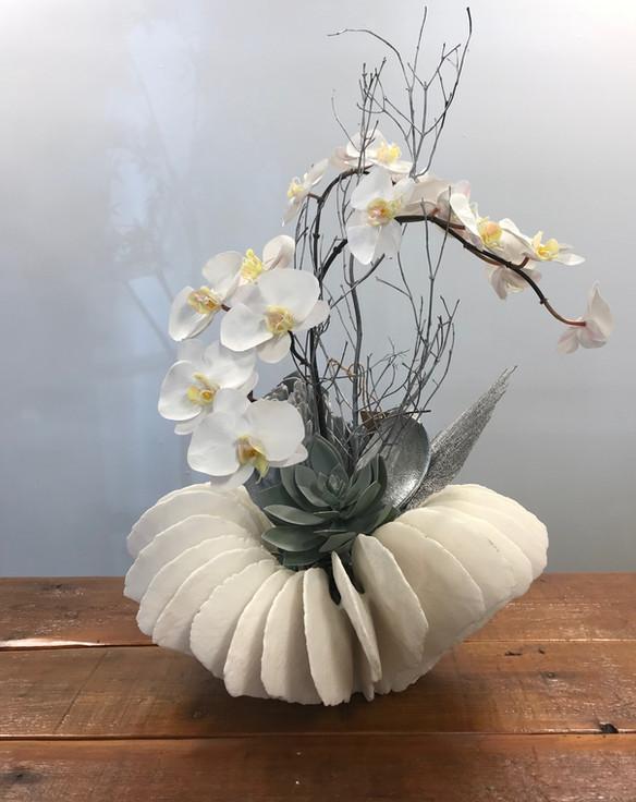 Flower Arrangements 4550.jpg