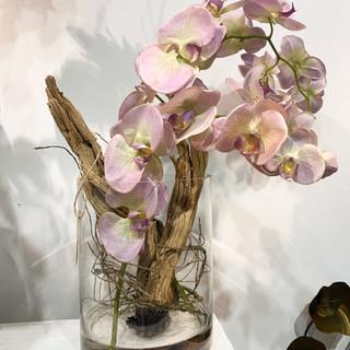 Denver CO Floral Arrangements