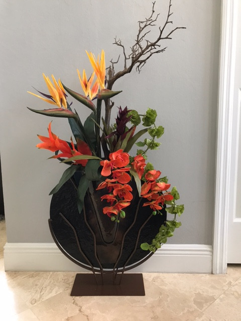 Flower Arrangements 6418.JPG