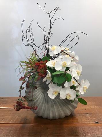 Flower Arrangements 4843.jpg