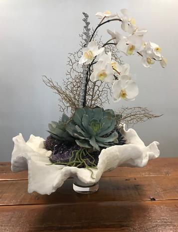 Flower Arrangements 4858.jpg