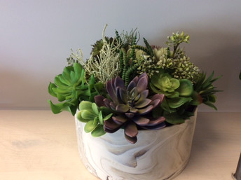 Flower Arrangements 6422.JPG