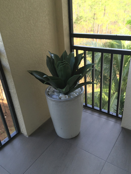 outdoor artificial plants 0141.JPG