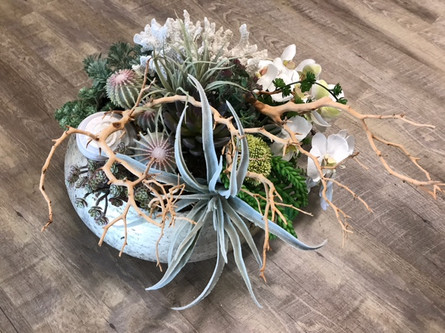 Flower Arrangements 6407.JPG