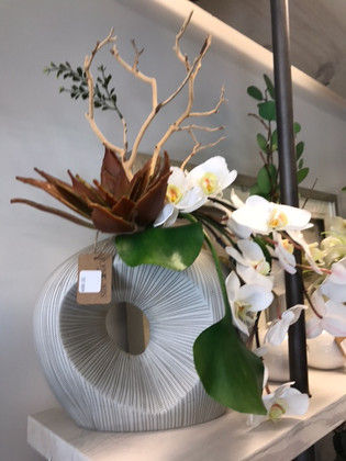 Flower Arrangements 6368.JPG