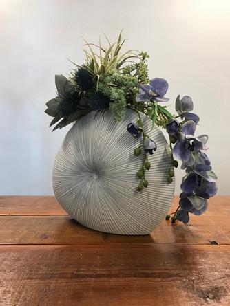 Flower Arrangements 4850.jpg