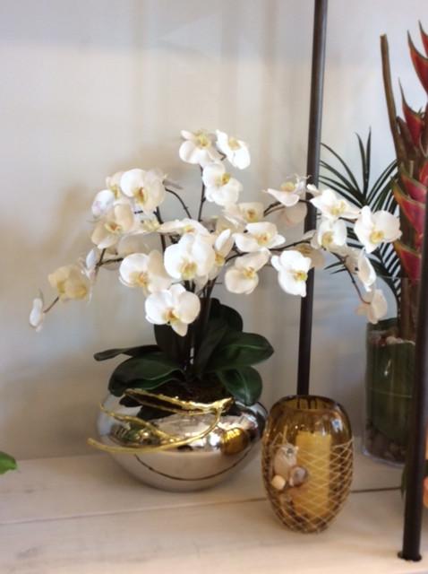 Flower Arrangements 6416.JPG