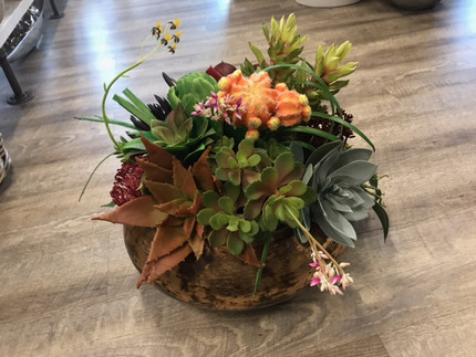 Flower Arrangements 6377.JPG