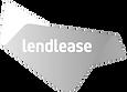 1200px-Logo_Login_Lendlease_edited.png