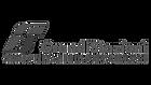 Grandi-Stazioni-Logo-16-9-removebg-previ