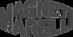 Magneti_Marelli_logo_edited.png
