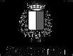 logo-Assessorato-al-Welfare-Comune-di-Ba