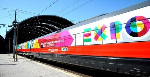 Stazioni del Passante ferroviario di Milano