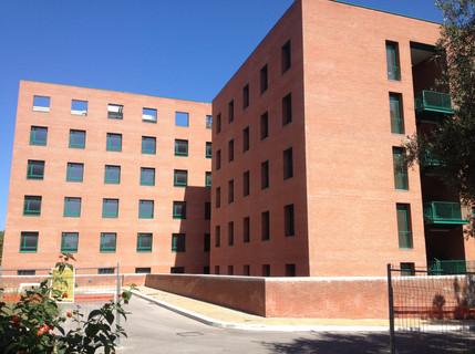 UniBa - Dipartimento di Biologia