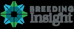 BI-logo-website.png