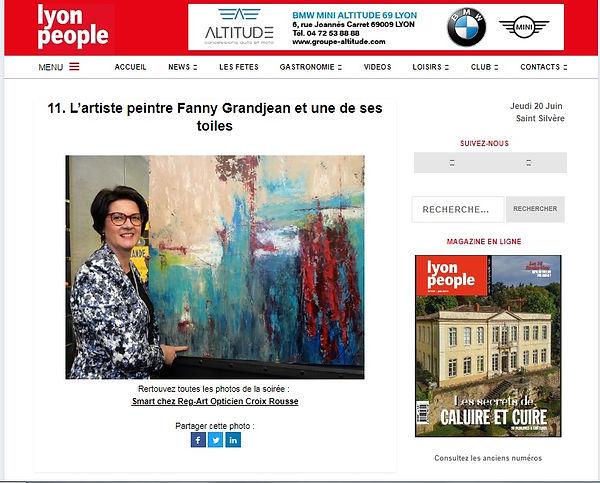 Lyon people.jpg