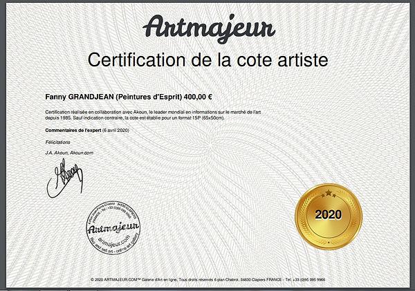 côte_Akoun_2020.jpg