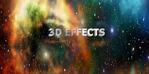 3d effects 2_edited.jpg