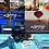 Thumbnail: דף פרסום לעסק שלך בפורטל נהנים