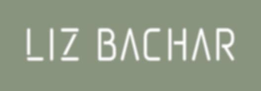 LIZ BACHAR