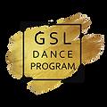GSL Logo.png