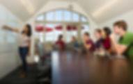 USC_GreifCenter_Conference Room_216[3].j