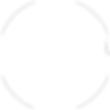 MSEI_White2_Logo.png
