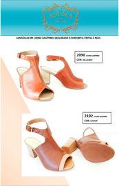 catalogo3.jpg