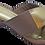 Thumbnail: Modelo 2043