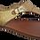 Thumbnail: Modelo 205 sandália feminina em couro.