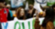sciopero-clima-1200.jpg