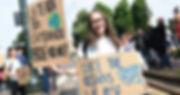 fridays-clima-protesta-1200.jpg