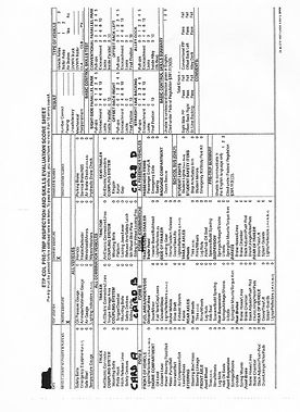Pre Trip Grading Sheet 1.jpeg