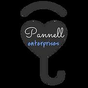 Pannell enterprises.png