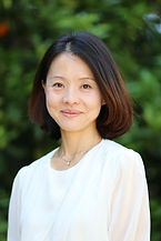 Dr. Chung profile photo.JPG